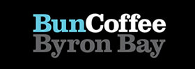 BunCoffee Byron Bay