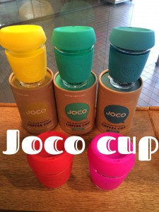 JOCO1