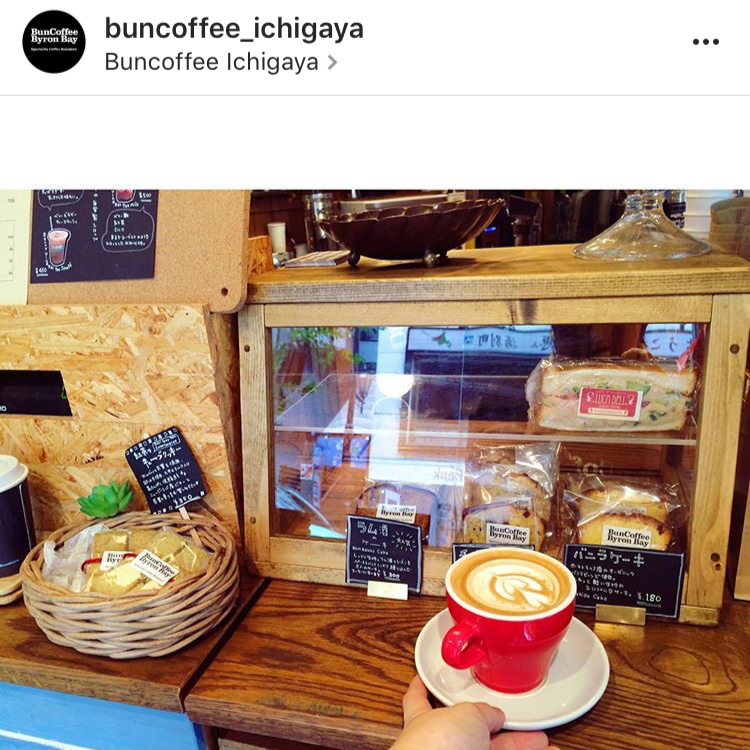 http://buncoffee.jp/wp-content/uploads/2016/10/image.png